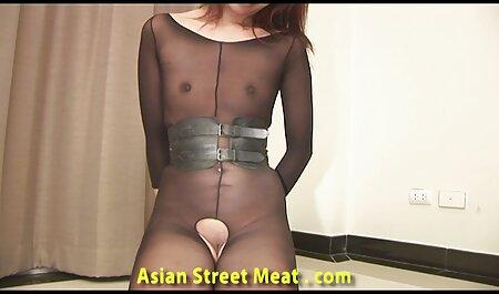 Lachende Nina gratis porn film