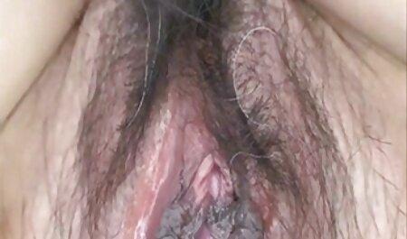 Dillion sexy films gratis harper