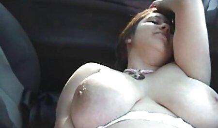 Euphraten porno film hd gratis