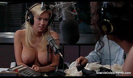 Delilah en Megan jonge lesbiennes grati pornofilm