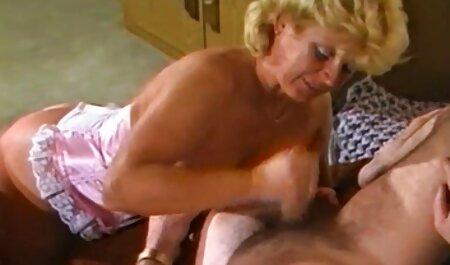 Connie carter gratis sexs filmen