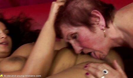 Lacey Channing gratis poron film