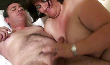 Alika op porno film hd gratis de trap.