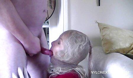 Vika filmexxx anal