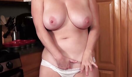 Tina porno masina