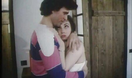 Crystal klein sexoral film