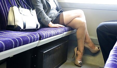 Paula shy fete cu cur sexi