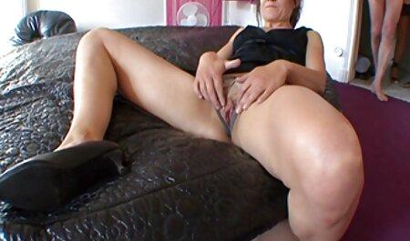 Masha sex cu grase mature roofkina