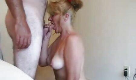 Malena morgan gratis pornozot
