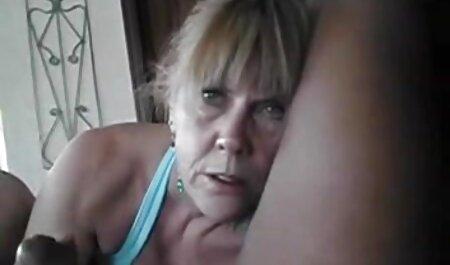 Dani. sexoral film