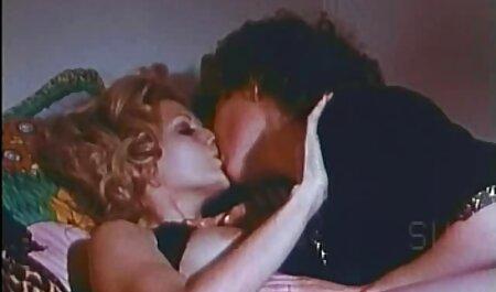 Angelina gratis sex film xx