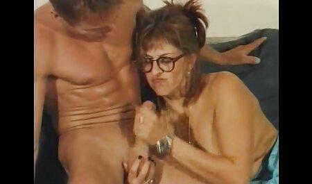 Lena aflam sex gratis