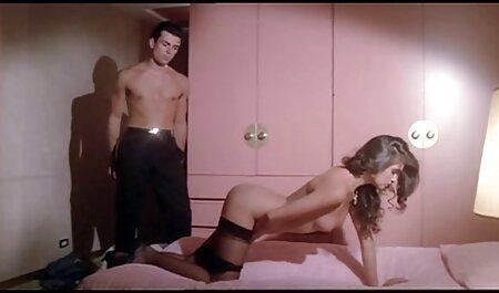 Komen gratis sex film hd