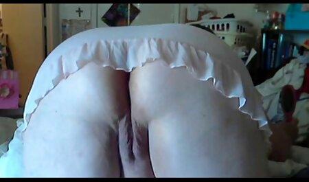 Chloe crawford sexy films gratis