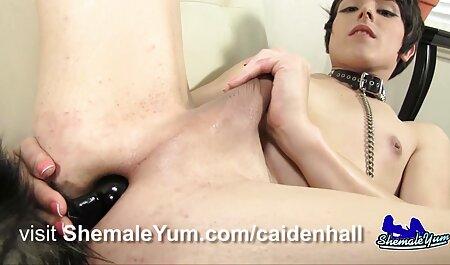 Jordanië Capri porno gratis xxx tube