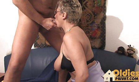 Victoria grati pornofilm Angelo