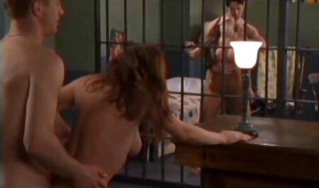 Ana thai pornofilm cheri