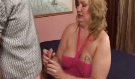 Tara Lynn Foxx en gratis xxx porno films Nikita James