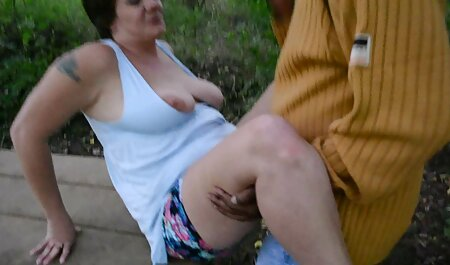 Christina santiago porno film gratis hd