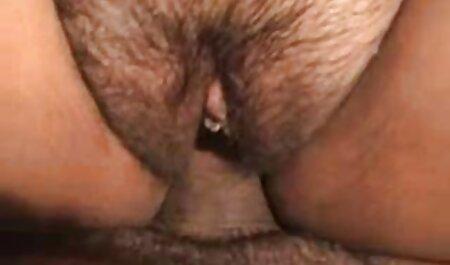 Ashley. filmulete porno gratis cu animale