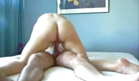 Jayden jaymes filmulete porno gratis cu animale