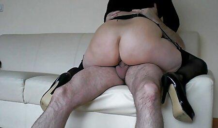Tali porno gratis xxx free dova