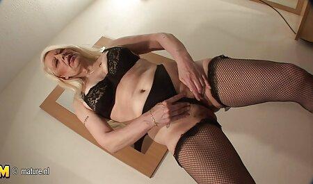 Ketti sexoral film