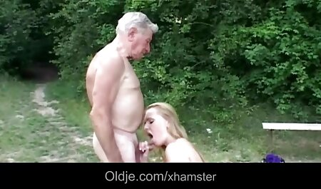 Olga sexoral film