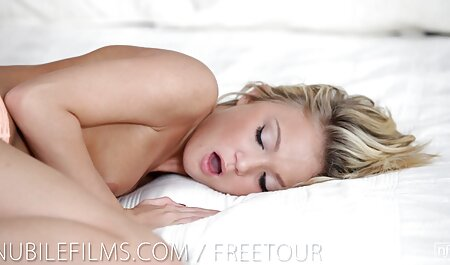 Zomer avond smoothes op het strand sex gratis movies