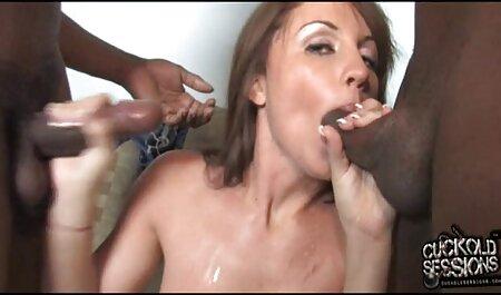 Becca. porno masina