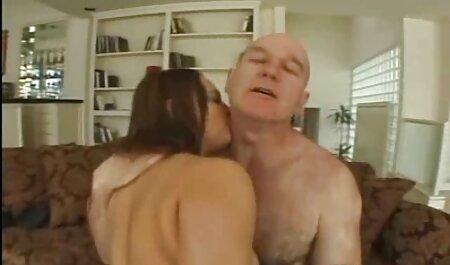 Tereza gratis sexs filmen