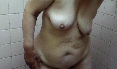 Angel gratis porno l Dido