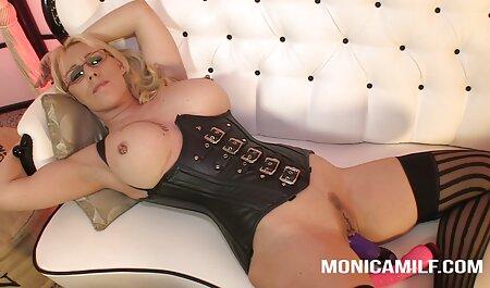 Laura naakt film porno sexi gratis buiten