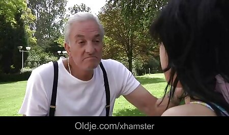Jennifer gratis porn film vaughn