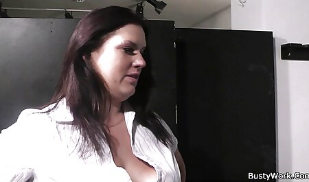 Angel sexoral film Eve.