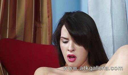 Glad. thai pornofilm