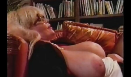 Altea sex filmpjes xxx