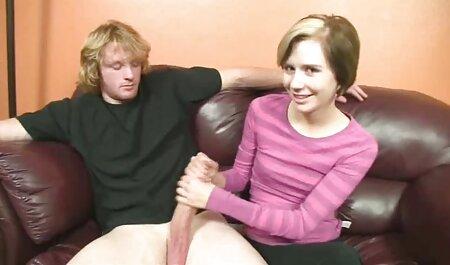 Cassidy Candle porno gratis xxx free