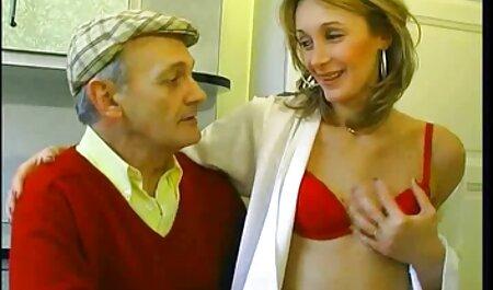 Brunettes snow bucket en gratis sex film hd Ariella Ferrera samen