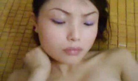 Danielle Maye sex gratis movies