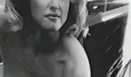 Shawn hektor thai pornofilm