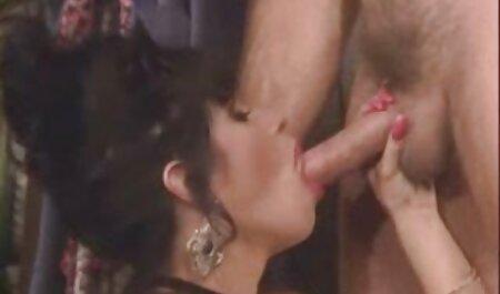 Charlyse bella thai pornofilm