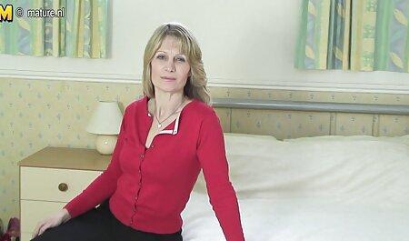 Betty styl porno xx nl