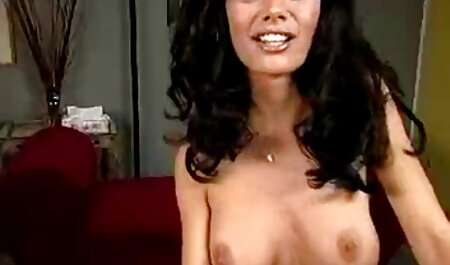 Ruthie. film porno sexi gratis