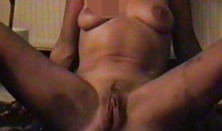 Kala sex gratis movies