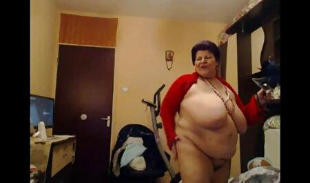 Janessa thai pornofilm Brazilië