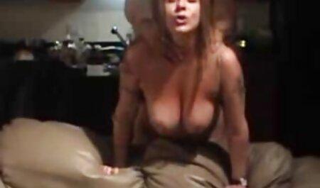 V balezi porn vidio gratis