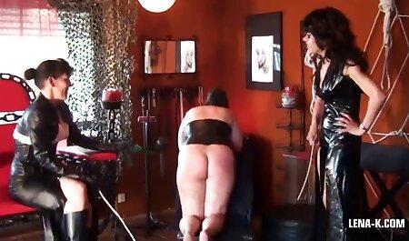 Heather vandeven film porno gratis tube