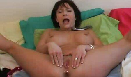 Simonia gratis sex film xx