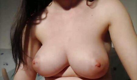Irene Roose in de gratis porno l tuin